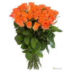 Ласковый Май (31 роза)