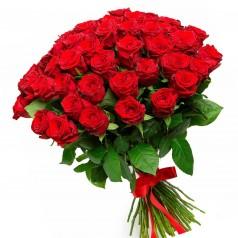 Лучшая жена (35 роз)