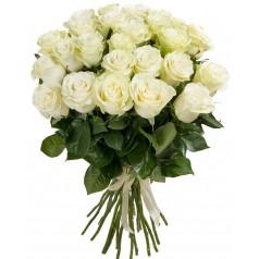 Калина (25 роз)