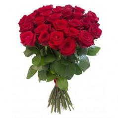 Облепиха (27 роз)