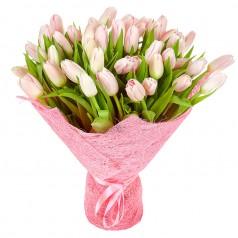 Парад Тюльпаны