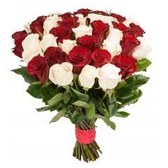 Свидание (25 роз)
