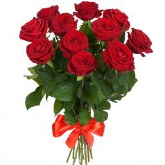 Ландыш (11 роз)