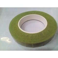 Тейп лента зеленый